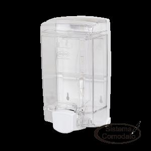 dispenser-crystal