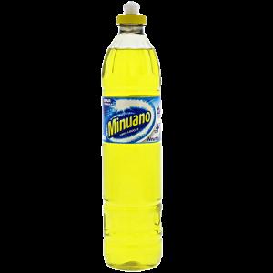 detergente-minuano
